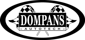 Dompans Autotech